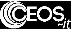 logo width=50%