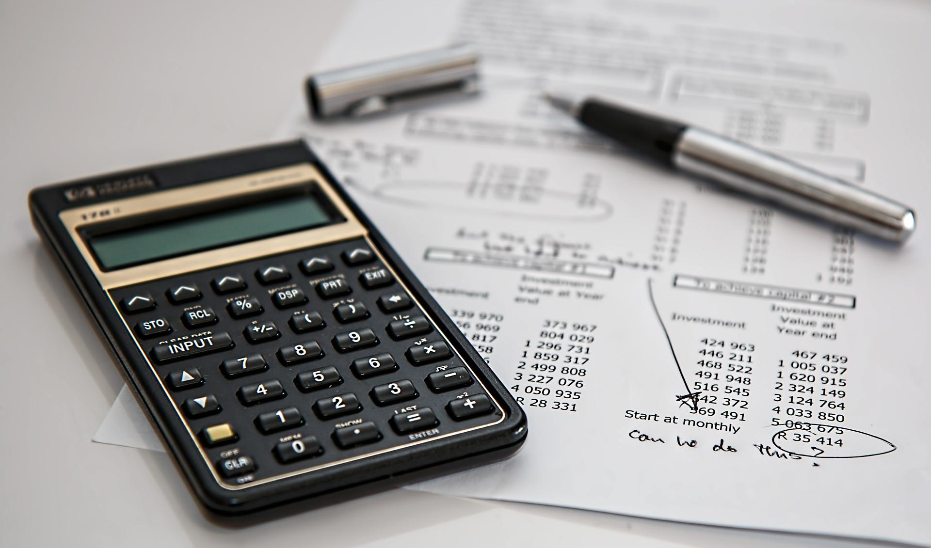 gestimum compta, la comptabilité pour tous