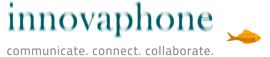 logo innovaphone