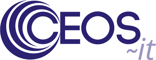 CEOS-IT