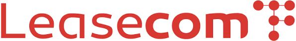 logo-leasecom